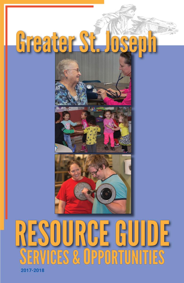 Uwfk community resource guide 2017 | united way of the florida keys.